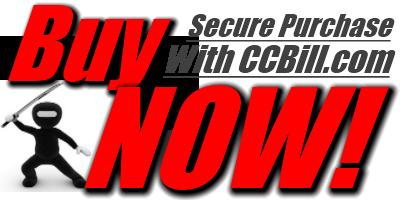 Buy UCS Ninja Now!